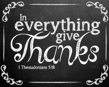 ineverythinggivethanks-chalk