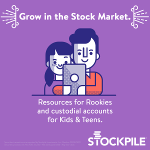 Stockpile-Social-Share-2_preview